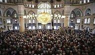 İslam Dünyasında Ramazan Bayramı İçin 'Tarih' Anlaşmazlığı