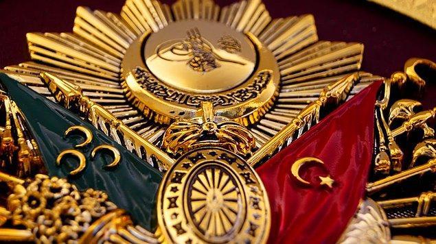 5. Hangi Osmanlı padişahı daha sonra tahta oturmuştur?