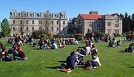 Öğrencilerin Oylarıyla Belirlendi: Karşınızda Türkiye'nin En Gözde 25 Üniversitesi