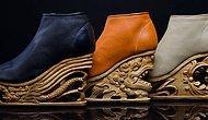 То, что вы не сможете пропустить: новый обувной тренд как помощь сиротам