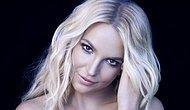 Britney Bile Bu Günleri Atlattıysa, Daima Bir Umut Vardır: Spears'ın 25 Nostaljik Skandalı