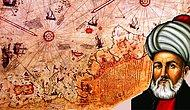 Türk Tarih Kurumu Tarafından Hazırlanmış Birbirinden İlginç 14 Belgesel