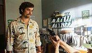 Escobar'ın Kardeşi Narcos'u İncelemek İstiyor