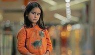 UNICEF'ten Dış Görünüşe Göre Yargılama Yapanları Utandıracak Sosyal Deney