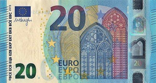 Bahreyn - Taylandın para birimi