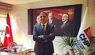 AKP, Yanlış Dış Politikasından Dönmelidir..