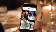 Snapchat Anılar Özelliği ile 'Snap'ler Saklanabilecek