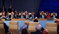 Varşova'daki NATO Zirvesi Sona Erdi