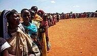 Güney Sudan'da İç Savaş Tehlikesi: Çatışmalarda Yüzlerce Ölü
