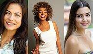 Bu Yaz Hangisinin Yazı Olacak? Yaz Dizilerinin Birbirinden Güzel 12 Kadın Başrol Oyuncusu
