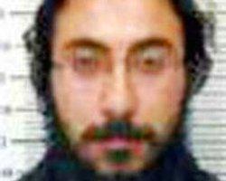 IŞİD İnfazcısına Önce Tahliye, Sonra İyi Hâl İndirimi