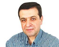 İşsize 2.600 TL Aylık İmkanı | Ahmet Metin Aysoy | Star