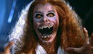 İnsanları İşkencelerle Öldüren ve Sonra da Kanlarını İçen 10 Vampir Seri Katil