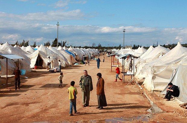 'Yarar Gördüğümüz Suriyelileri Vatandaşlığa Alacağız'