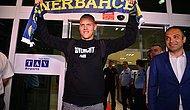 Martin Skrtel: Fenerbahçe'nin Teklifi Çok Netti