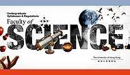 Youtube'da Bakmanız Gereken 11 Bilim Kanalı