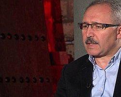 PKK Telsizi: Bahoz Erdal'ı Konuşmayın   Abdülkadir Selvi   Hürriyet