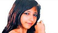Sezgi İçin Adalet: 7 Yıl Sonra Hakim Karşısına Çıkan Üç Zanlı Tutuklandı