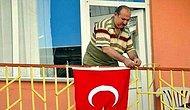 Yüzde Kaç Türksün?