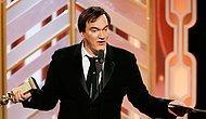 Sinemanın 'Yaramaz Çocuğu' Quentin Tarantino Doğruladı: Yalnızca İki Film Daha Yapacak