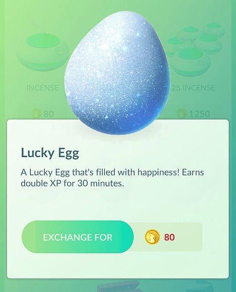 Şans Yumurtaları 30 dakika boyunca aldığınız puanları ikiye katlıyor.🙆🙆🙆