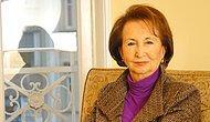 Türkiye'nin Vergi Rekortmenleri Açıklandı: Listede 'Kadın Damgası'