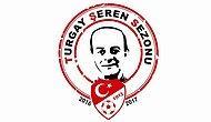 Süper Lig'de Yeni Sezonun İsmi Turgay Şeren