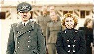 Hitler'in Peşinde Bir Kadın : Eva Braun'un Hayatındaki 10 Trajik Gerçek