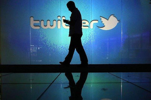 AYM'nin kararına sosyal medyadan tepki geldi