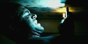 Tek Bir Mekanda Geçmesine Rağmen İnsanı Bir An Bile Sıkmayan Birbirinden Güzel 21 Film