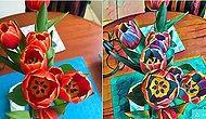 Превратите ваши снимки в шедевры искусства с помощью приложения Призма