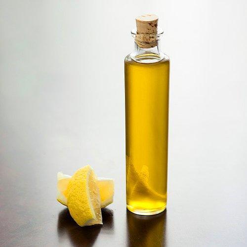 Zeytinyağı, Zeytinyağı Olalı Böyle Tatlar Görmedi 12 Malzemeyle Aromatik Yağ Tarifleri 61