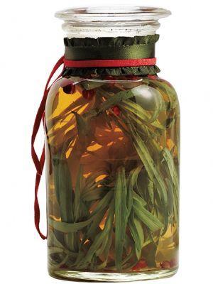 Zeytinyağı, Zeytinyağı Olalı Böyle Tatlar Görmedi 12 Malzemeyle Aromatik Yağ Tarifleri 46