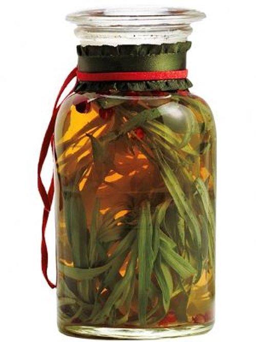 Zeytinyağı, Zeytinyağı Olalı Böyle Tatlar Görmedi 12 Malzemeyle Aromatik Yağ Tarifleri 17