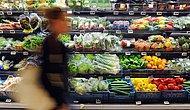 Rusya'nın Yaptırımları Sürüyor: Gıda Ambargosunu Şimdilik Kaldırmayacağız