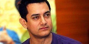 Hint Sinemasına İlgi Duyan Herkesin Mutlaka Tanıması Gereken 20 Bollywood Starı