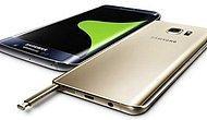 Galaxy Note 7 Rusya'da onaylandı