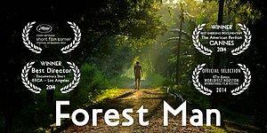 Мужчина из Индии вырастил лес, сажая деревья на протяжении 37 лет