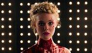 9 новинок мира кино: что посмотреть на выходных и предстоящие премьеры