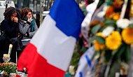Fransa'da Terör Saldırısı: 84 Ölü, 52'si Ağır 202 Yaralı