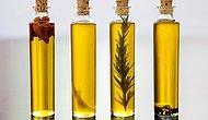 Zeytinyağı, Zeytinyağı Olalı Böyle Tatlar Görmedi! 12 Malzemeyle Aromatik Yağ Tarifleri