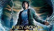 Percy Jackson' da Şok Eden 12 An (spoiler içerir)