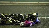 'Nice Saldırısını IŞİD Üstlendi'