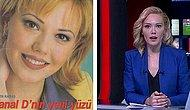 Darbe Girişimi Bildirisini Okumasıyla Bir Anda Herkesin Konuştuğu TRT Spikeri: Tijen Karaş
