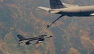 Saldırı Yapan Jetlere Havada Yakıt İkmali Yapmışlar!!! İşte 15 Temmuz'un Perde Arkası