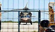 Yunanistan'a Kaçan Darbeci Askerlerin Duruşması Ertelendi