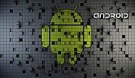 İyiki İndirmişim Diyeceğiniz 8 Android Uygulama