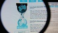 Wikileaks Türkiye ile İlgili Binlerce Döküman Yayınlayacak