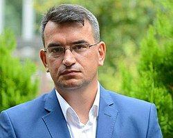 Kamikaze Darbe Başarısız Oldu | Metin Gürcan | Al-Monitor