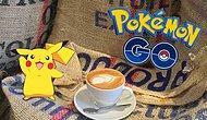 Uzun Bir Pokemon Avının Ardından Dinlenebileceğiniz Pokestop ve Gym'lere Yakın Mekanlar
